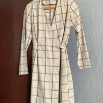Платье, в Смоленске