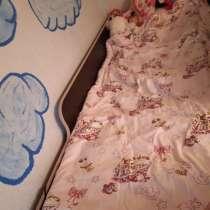 Детская кровать, в Санкт-Петербурге