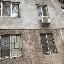 Продается 2-комнатная квартира, 44 m2, в г.Алматы