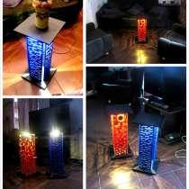 Стол - светильник светодиодный, в г.Ереван