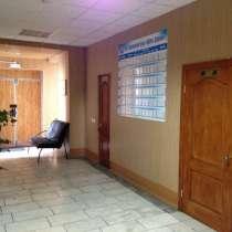 Продам офисное помещение, в Прокопьевске