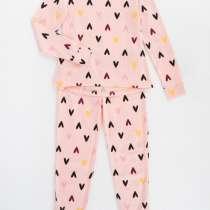 Хлопковая пижама, в Москве
