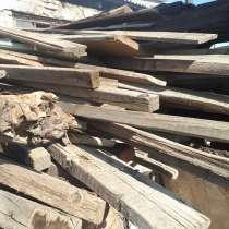 Продам дрова, в г.Кызылорда