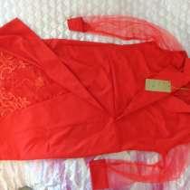 Новое платье, в г.Полоцк