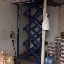 Сдается помещение под склад, в Москве