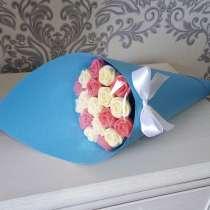 Бизнес на шоколадных розах, в г.Клайпеда