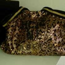 Женская сумка, в Барнауле