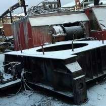 Продам СКГ 63/100, в Красноярске