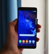 "Смартфон Samsung Galaxy S9+ 4G - 5,8"" - IPS - 4 Ядра -Идеал, в г.Черкассы"