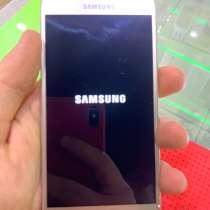 Samsung galaxy J330 Gold в идеальном состоянии, в г.Харьков