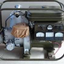 Продам мото генератор, в г.Донецк