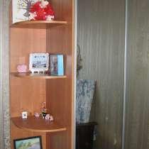 Продажа мебели, в Барнауле