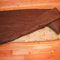 Комплекты постельного белья, в Пскове