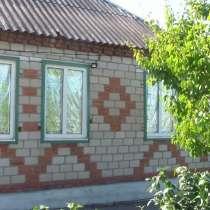 Продам дом в городе миллерово, в Миллерово