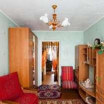 Сдам 3-к квартиру, в Тобольске