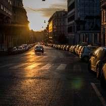 Правовая защита водителей при страховых спорах, в Самаре