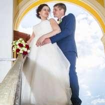Свадебная видео и фотосъемка в Коломне, в Коломне