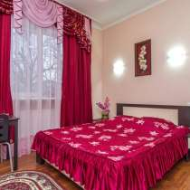1-к квартира, 34 м², 3/6 эт, в Краснодаре