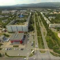 Продам 1комнатную квартиру в новостройке, в Минусинске