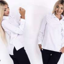 Рубашка женская, в г.Харьков