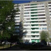 Продажа 2к. кв. г. Екатеринбург, ул. Белинского, д. 147, в Екатеринбурге
