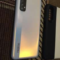 Смартфон Realme 7, в Новоуральске