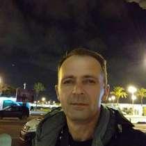 Teodor, 46 лет, хочет пообщаться, в г.Бельцы