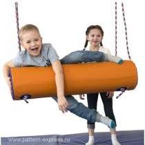 Pattern-Express Товары для детей, в Санкт-Петербурге