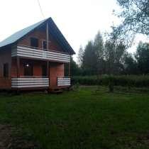 Дача 6 соток, в Наро-Фоминске