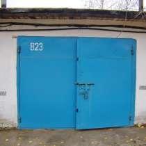 Продам гараж в ГСК Южное номер 823 для 1 авто, в г.Брест