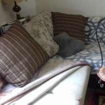 Большой угловой диван, в Подольске