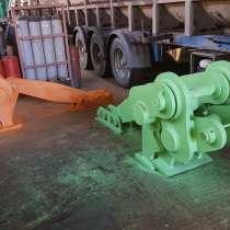 Производитель предлагает крашер (бетонолом) для экскаватора, в Уссурийске
