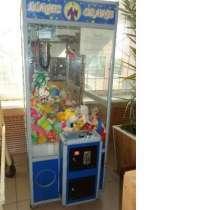 Продам действующий бизнес. Детские игровые автоматы, в г.Экибастуз