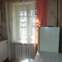 Продается комната, ул. 3-й Разъезд, 36, в Омске