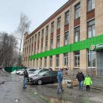 Хостел Зима. ул Михалковская, д 11, в Москве