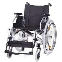 Инвалидная коляска Армед. Сергиев Посад, в Сергиевом Посаде