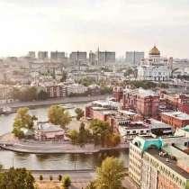 Приглашаем на тур по Черниговщине, в г.Днепропетровск