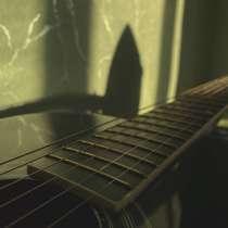Уроки музыки с нуля!, в Рубцовске