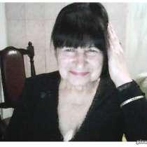Анни, 67 лет, хочет пообщаться – буду рада общению и предложению.а выходи за меня, в г.Донецк