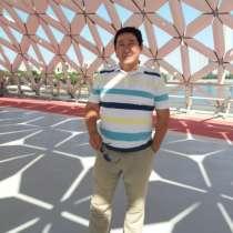 Жан, 56 лет, хочет пообщаться, в г.Астана