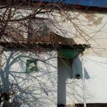 Продам дом Байзакский район, в г.Тараз