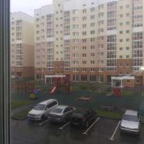 Новостройка на Спутников 16\2 кв 108, в Екатеринбурге