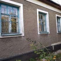 Продам дом рынок Майский ост. Верхнекурганская цена 8500, в г.Донецк