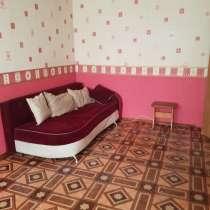 Сдается 1 комнатная квартира, в Мичуринске
