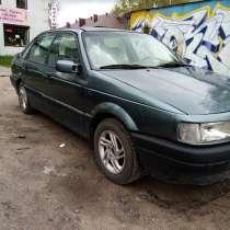 Продам замечательный автомобиль, в Кировске