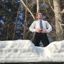 Milizivert, 30 лет, хочет познакомиться – A want it all, a want it now!, в Новосибирске