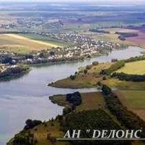 Продам участок земли, под застройку частного дома, в г.Харьков