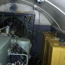 Дизель генератор, АД- 200-т\400 =320 000, в Самаре