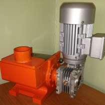 Магнитные сепараторы по самым низким ценам от производителя, в Воронеже