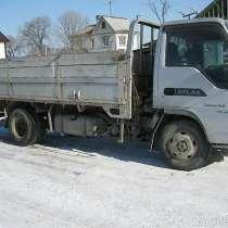 Грузчики переезды доставка вывоз мусора авто 4В/Д в Артеме, в Артеме